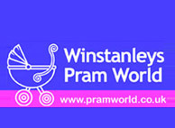 Pramworld