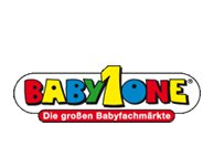 Baby 1 One